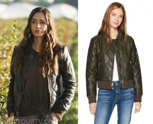 The 100 Fashion, Clothes, Style and Wardrobe worn on TV