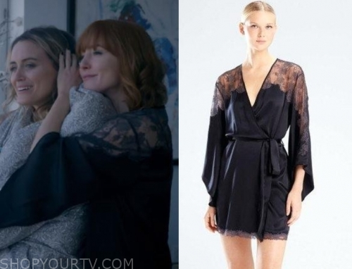 Orange Is The New Black Fashion Clothes Style And Wardrobe Worn On Tv Shows Shop Your Tv