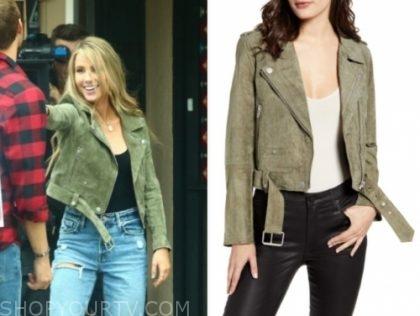 the bachelor season 24 fashion