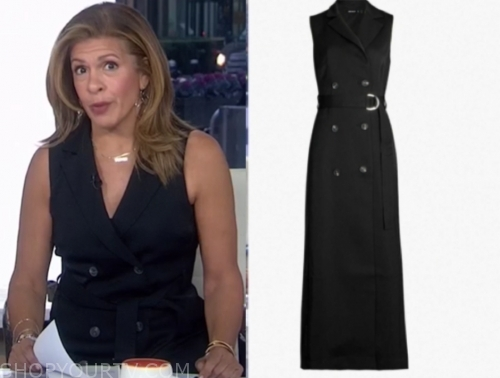 the today show fashion