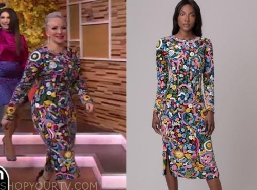 gma fashion
