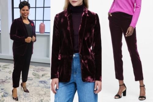 the loop canada fashion
