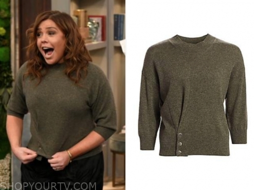 the rachael ray show fashion
