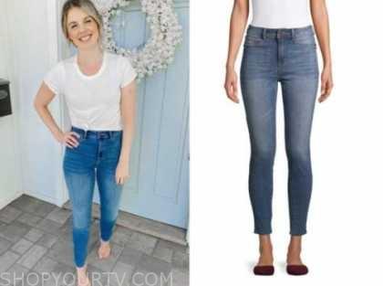 ali fedotowsky, the bachelorette, skinny jeans