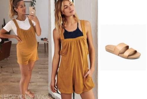 tenley molzahn, the bachelor, yellow romper